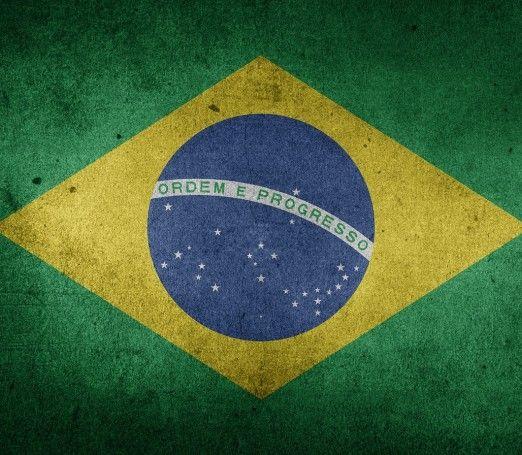 brasil_2__1