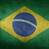 -35% 25kg kavos pupelės mišinys Brazil + 60% robusta