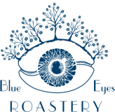 BLUE EYES ROASTERY