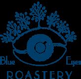 BLUE EYES ROASTERY